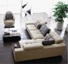 Living room Sofa (EP JM-729A)
