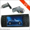 for 2000-2007 BMW E53 Car GPS dvd player