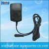 9800 cellular phone charger