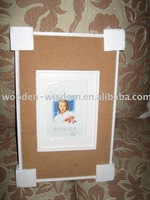 Wooden photo frame,Wood picture frame