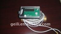 GEILI TOOLS heat meter GL-2(manufactuer)
