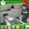 roll copy paper