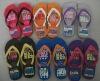 Cheap promotional flip flops