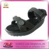 Popular Health Footwear Man Sport Footwear