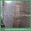 AC Grade Pine Wood Finger Jointed Board from Chinese Finger Joint Board Supplier