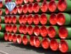 M-60 API 5CT casing pipe