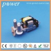 220v ac motor for sale for Egg Mixer PU4530230