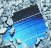 polycrystalline silicon for Solar Power Industries