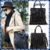 2012 Hot sell ladies bags handbags women