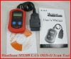 Autel MaxiScan MS300 CAN OBD-II Scan Tool