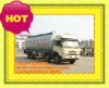 FAW 8*4 35 ton cement bulk truck