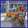 amusement park machines pirate ship designed mini train