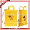 80 GSM Non woven bags from factory direct supplier