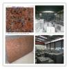 Natural Maple-leaf red G562 granite Chinese Natural Granite