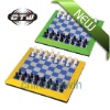 Magnetic Chess game toy set