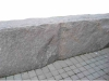 different kinds of wall stone