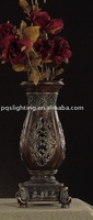 Chinese Antique Vases Flower