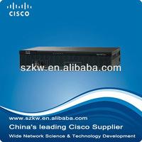 New Original Cisco C2951-WAAS-SEC/K9 Router 2900 Series