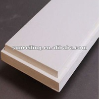 fireproof acoustic suspended ceiling tiles manufacturer