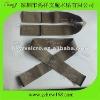 elastic sash for medical equipment