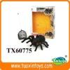 radio control animals toys TARANTULA