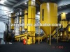Hot sale Complete Set Carbon Black Powder Processing Machinery