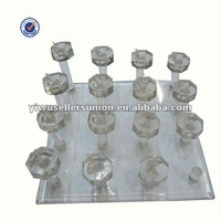 finger Ring holder for wholesale cheap