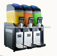 Hot! You Like Slush Machine