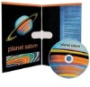 cd copy dvd duplication