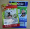 pet foods bag dog food bird food