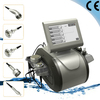 ultrasound fat loss equipment for face F019 with multipolar rf for body slim with best seller