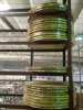 Coil Creasing Matrix 0.4 x 1.5/13mm wide with free catalogue