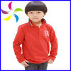 baby 100% cotton short sleeves Polo T-shirt