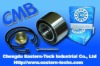 wheel bearing repair kits