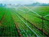 Agricultural Sprinkler Pipes