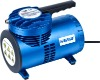 mini air compressor AS06
