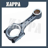 CON-ROD OK65A11210B USE FOR KIA