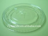 plastic cup lids