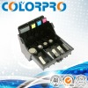 High quality Printer head for lexmark 100