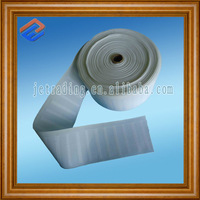 high quality American curtain tape JE-A4303