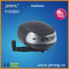 FH200D Multifunctional headlights