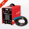 multi function inverter welder(CT-416 inverter DC MMA/TIG/CUT)