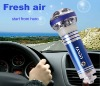 Cost-Effective Marketing Products Car Oxygen Bar