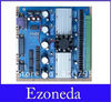 5 Axis TB6560 CNC Router Stepper Motor Drive Board Controller