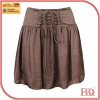 Fashion Skirt