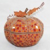polyresin decoration&table ornament&harvest festival crafts