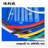 high quality high pressure silicone soft hose