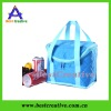 Thermos Cool Tec Lunch Cooler bag, Blue 6L cooler bag