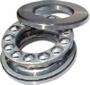NTN Single Direction Thrust Ball Bearing 51100