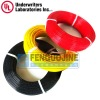 UL 1332 High temperature Teflon Wire